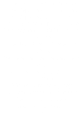The Department of Defense The Department of the Army The Department of the Navy The Department of the Air Force The Department Of Homeland Security The Department of Veteran's Affairs The Defense Intelligence Agency NASA Space and Missile Defense Command Missile Defense Agency US Army Corps of Engineers US Army Intelligence and Security Command FBI